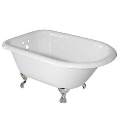 classic claw foot tub