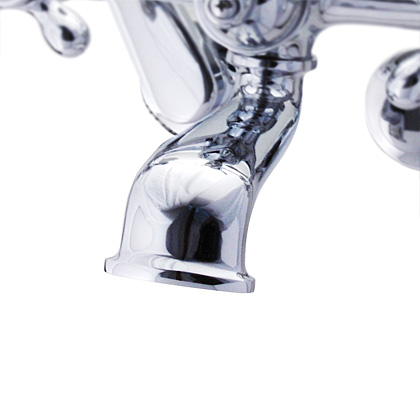 telephone-style-tub-faucet