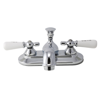Elora Teapot Faucet Kn103 Clawfoot Tubs And Faucets The Loo Store