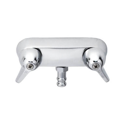 economy tub filler faucet