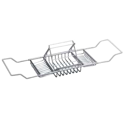 adjustable-bathtub-tray