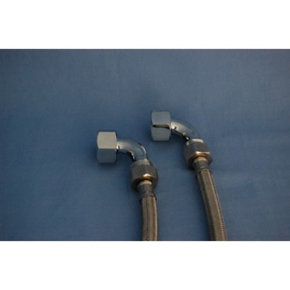 Bath Supply Elbows Kn643 Clawfoot Tubs And Faucets The Loo Store