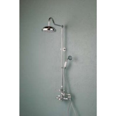 Tub and Shower Sets