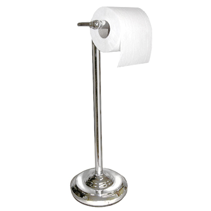 Toilet Paper Holder KN461 Clawfoot Tubs And Faucets The Loo Store
