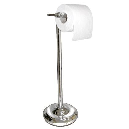 toilet_paper-holder