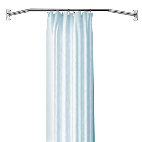 Neo Angle Shower Rod Package Kn533 Clawfoot Tubs And
