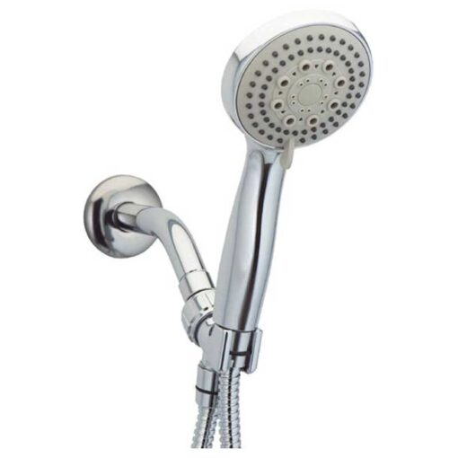 bolton-shower wand with arm.