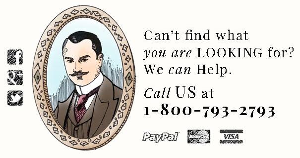 loo-store-call